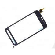 Touchscreen Samsung Galaxy Xcover 3 G388F Negru