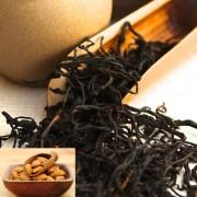Ceai Negru Advent Magic
