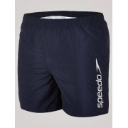 Speedo Scope - Navy/vit 32 UK / 36 EU / S