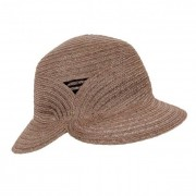 MAYSER cappello estivo per donna modello NORA
