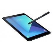 Samsung Galaxy Tab S 3 32GB 3G 4G Black tablet