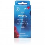 RFSU Profil - 30-pack