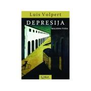 Luis-Volpert-Depresija-maligna-tuga