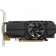 Placa video Gigabyte GeForce GTX 1050 OC Low Profile 2GB GDDR5 128bit