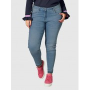 Angel of Style Jeans Angel of Style Denim