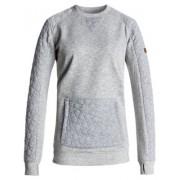Roxy Resin Overhead Sweater