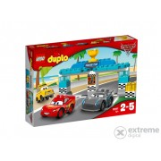 LEGO® DUPLO® 10857 Piston Cup Race