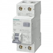 FID zaštitni prekidač 1-polni 20 A 0.03 A 230 V Siemens 5SU1356-7KK20