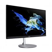 """Acer CB242Ybmiprx LED Монитор 23.8"""""""