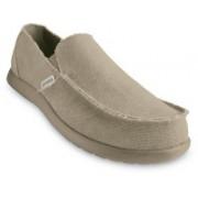 Crocs Slip On Sneakers For Men(Khaki)
