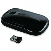Kensington Mouse wireless KENSINGTON SLIMBADE