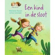 Koen en Lot: Een kind in de sloot - Marianne Busser en Ron Schröder