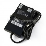 Incarcator Laptop Dell Alienware M17x R3 150W original