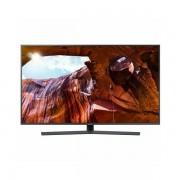 SAMSUNG LED TV 65RU7402, Ultra HD, SMART UE65RU7402UXXH