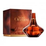 Calvin Klein Secret Obsession 50Ml Per Donna (Eau De Parfum)