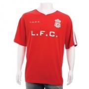Liverpool Motor Tee póló