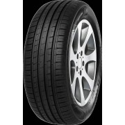 Imperial EcoDriver 5 205/70R15 96T