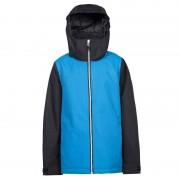WearColour Kids Mirror Jacket Blå