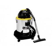 Aspirator uscat-umed Lavor GB 50 XE