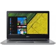 Acer Swift 3 SF314-52-38PR (NX.GNUEX.006)