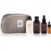 John Masters Organics Travel Kit Normal Hair Kosmetik-Set II.