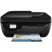 Multifunctional Cerneala Hp Deskjet Ink Advantage 3835 All-In-One