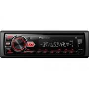 Pioneer auto radio MVH-390BT