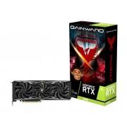 Gainward GeForce RTX 2080 8GB Phoenix GS