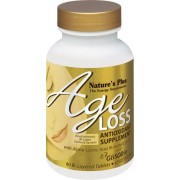 Nature's Plus Age Loss 60 tablets
