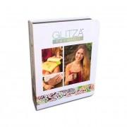 Glitza deluxe szett - wild and free