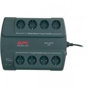 APC Back-UPS ES 400VA - 240 Watt
