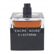 Lalique Encre Noire A L'Extreme pour Homme woda perfumowana 100 ml TESTER