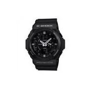 Relógio Casio G-Shock Anadigi Masculino Ga-150-1adr