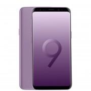 Samsung Galaxy S9 64GB - Lilac Purple