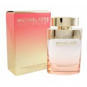 Michael Kors Wonderlust Women Great Escape 100 Ml Eau De Parfum Spray De Michael Kors