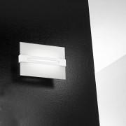 Antealuce Blade Mini Lampada Moderna Parete Soffitto