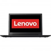 Laptop Lenovo ThinkPad V110-15ISK 15.6 inch HD Intel Core i3-6006U 4GB DDR4 1TB HDD DVDRW Black
