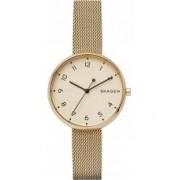 Skagen Ladies Signatur Watch