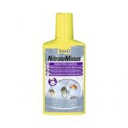 Solutie acvariu Tetra Aqua Nitrate Minus, 250 ml