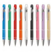 Bolígrafos de aluminio Sonic