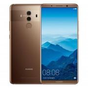 Celular Huawei Mate 10 Pro 6 + 64 GB Smartphone -Oro Mocha