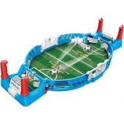 Igračka football 621027