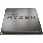 AMD Processor AMD Ryzen 5 2400G