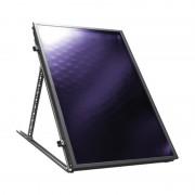 Panou solar plan Ferroli Ecotop VHM 2.7