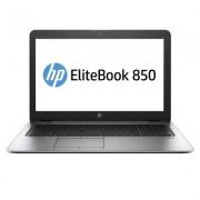 HP Portátil HP EliteBook 850 G4 Full HD Core i5, 8GB, SSD 256GB