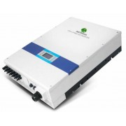 Inverter ASTRASUN 3PH-6000