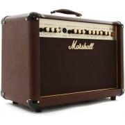 Marshall AS50D Amplificadores de Guitarra Acústica