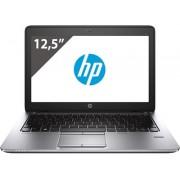 Outlet: HP EliteBook 725 G2