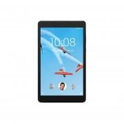 Tablet Lenovo 8 Pulgadas Nuevo Modelo Tb-8304f1