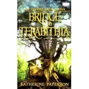 Bridge to Terabithia, Paperback